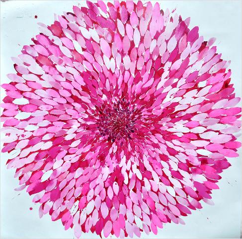 Idoline duke artist big pink mightylinksfo